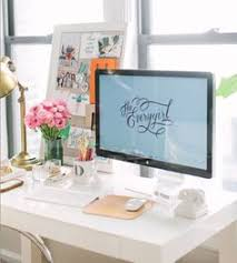 best office wallpapers. 16 Ways To Have A Happier Work Day Best Office Wallpapers