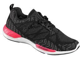 fila running shoes womens. fila running shoes womens m