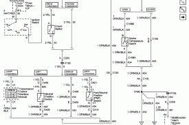 2000 c6500 wiring diagram 2000 wiring diagrams online