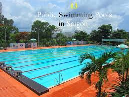 public swimming pool. Brilliant Pool There Are Plenty Of Good Public Swimming Pools To Choose From In Saigon  This One Is Phu Tho Pool On Public Swimming Pool