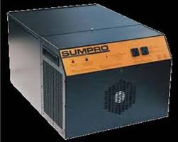 backup generator for sump pump. Perfect Sump Pictured Is The Sumpro Model 75 That Provides Power For Primary Sump Pumps  So They Can Intended Backup Generator For Sump Pump