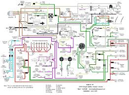 wiring diagrams house circuits new diagram lighting ring for ring circuit wiring diagram wiring diagrams house circuits new diagram lighting ring for