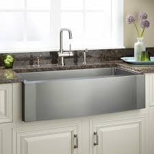 sinks kitchen sink at farmhouse sink ikea wonderful stainless steel a farmhouse sink as