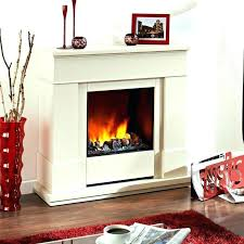 wonderful low profile electric fireplace slim insert electrical box plug radiator fan heater baseboard