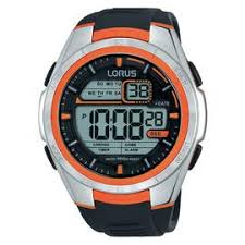 Results for <b>mens sports</b> watches