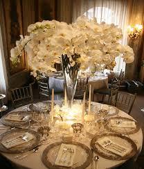Attractive Wedding Reception Table Design Table Decoration For Weddings  Kibuck