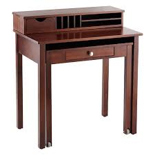 roll over to zoom solid wood desk l51