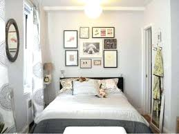 room decor for small rooms full size of bedroom small bedroom interior design images small space bedroom furniture ideas simple room diy room decor 2016 for