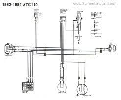 wrg 0704] honda goldwing wiring blueprint 1984 Goldwing Wiring Diagram Wiring-Diagram 1100 Honda Goldwing
