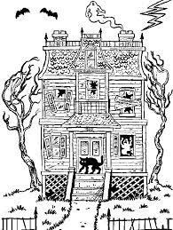 Small Picture 23 best Haunted Houses images on Pinterest