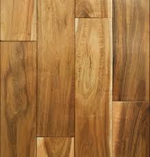 small leaf acacia smooth natural flooring