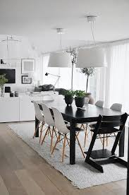 scandinavian dining room furniture ideas. amazing scandinavian dining room furniture 17 best ideas about rooms on pinterest s