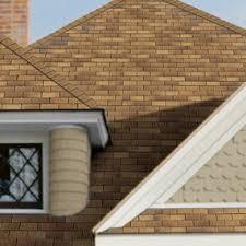 architectural shingles vs 3 tab. Brilliant Architectural Roof Tab On Architectural Shingles Vs 3 Tab
