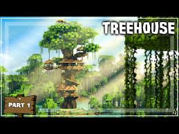 There are beds, wardrobes ideas and more easy designs for your minecraft surv. Cool Minecraft Houses Ideas For Your Next Build Pcgamesn
