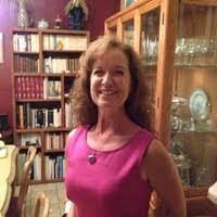 "2 ""Ines Mack"" profiles   LinkedIn"