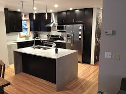 magnificent kitchens with islands. Fabulous Kitchen Rustic Islands Hgtv Island Table Detrit Us Of Birch Magnificent Kitchens With