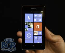 nokia lumia 520 price. only last week, nokia had announced the lumia 520 and 720 in india. particular garnered great interest public as it would price