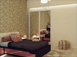 Beige And Black Bedroom Luxury Bedding Set Taylor Grey Black - Beige and black bedroom