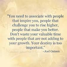 40 Joel Osteen Quotes 40 QuotePrism Cool Joel Osteens Quotes