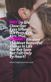 Truth Quotes Relationship Quotes About Love Feelings In English