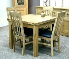 round extending dining table sets extendable dining table set small round extendable dining table large size