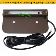 led christmas light wiring diagram 3 wire images led christmas led landscape lighting wiring diagram led image about
