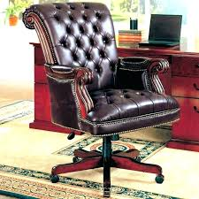 Luxury office chairs Vintage Luxury Desk Chair High Back Executive Office Chair Tilt Luxury Throughout Luxury Office Chair Prepare Luxury Luxury Office Chairs Fbchebercom Skyline Luxury Leather Office Chair In Luxury Office Chair