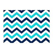 teal chevron rug blue chevron rug teal chevron rug teal chevron rug blue chevron rug awesome