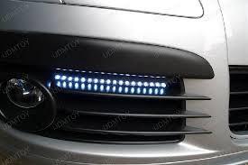 Automotive Led Light Strips Unique Flexible Strip Light IJDMTOY Blog For Automotive Lighting