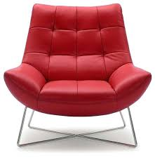 red accent chair red leather accent chair red accent chair target