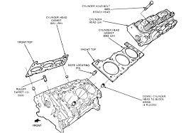 16 recent 1995 ford taurus engine diagram ikonosheritage 1995 ford taurus engine diagram unique 1995 ford explorer engine diagram luxury the ford ranger 4