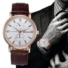 Best Offers <b>luxury stainless steel</b> watch man ideas and get free ...