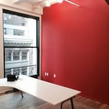 yelp nyc office 6. Photo Of 212-PAINTER - New York, NY, United States. Office Painters Yelp Nyc 6