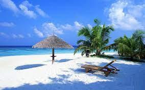 Beach Backgrounds For Desktop ...