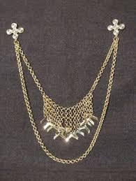 earrings with latvian symbols latvijai par u in 2019 earrings jewellery symbols
