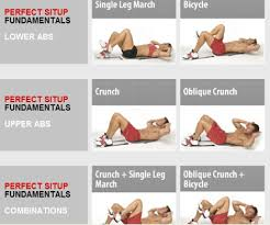 Ab Challenge Posters Hubpages