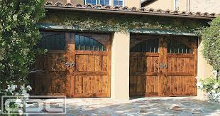 rustic garage doorsrustic garage shed with italian doors brown cabinet and drawer pulls