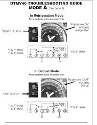 8045 20 defrost timer diagram 8045 image wiring paragon timer 8145 20 wiring diagram wiring diagram on 8045 20 defrost timer diagram