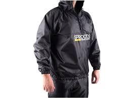 Куртка <b>Korpo Пуховик</b> с капюшоном - 2027