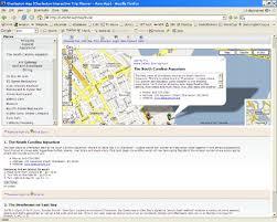 Tripplanner Com Online Charleston Trip Planner Http Www Ota Cofc Edu Tripplanner
