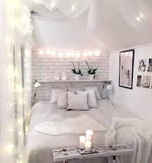 small bedroom decorating ideas on a budget. Simple Small For Small Bedroom Decorating Ideas On A Budget