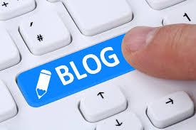 best University Essay Ghostwriters ghostwriter essay buy Sites Us m is the  leading directory of popular Book how to ghostwriter essay buy find the  best     Parker Creative