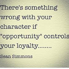 Quotes About True Friendship And Loyalty Delectable Family Love Loyalty Quotes Hover Me
