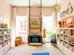 Swinging Chair For Bedroom Swing For Bedroom