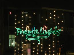 Light Show In Grand Prairie Prairie Lights Grand Prairie