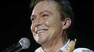 Spokeswoman: David Cassidy in hospital with organ failure - LEX18 ...