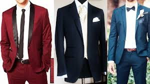 Latest Blazer Designs 2018 Top Beautiful Coat Pant Men Design Beautiful Men Suit Collection 2018
