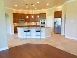 Of Kitchen Tile Floors 24 Kitchen Tile Floor Examples That Will Make Your Kitchen Look