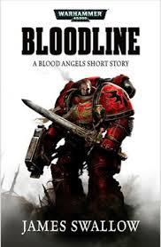 "Книга ""<b>Линия крови</b> (ЛП)"" - Сваллоу Джеймс - Читать онлайн ..."