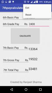 Salary Calculator Unique 48th Pay Salary Calculator 48 Download APK For Android Aptoide